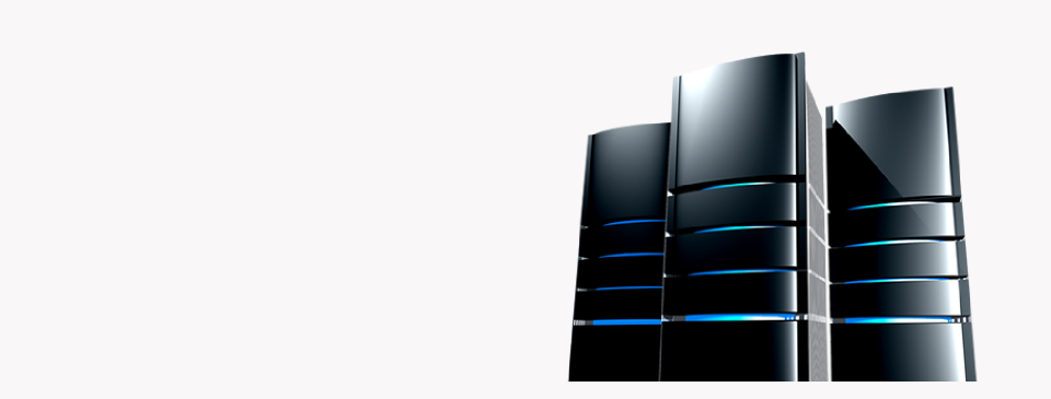 web hosting web energy